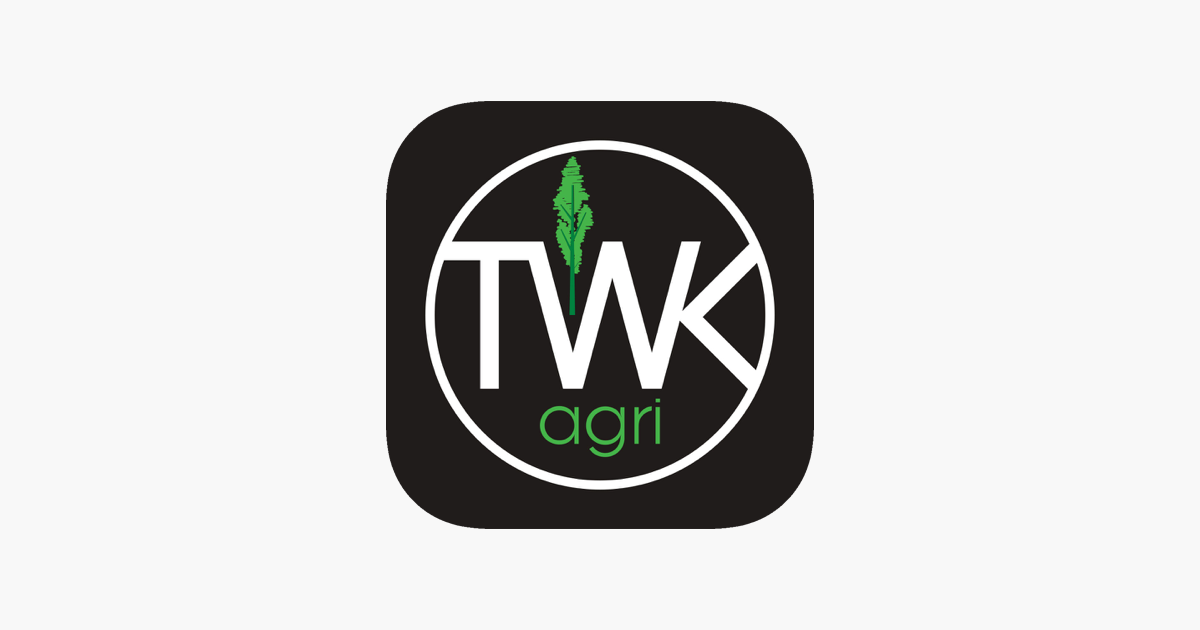 You are currently viewing TWK Agri: Clerk (Underwriting)