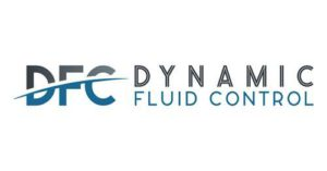 Read more about the article Dynamic Fluid Control: Junior Draughtsman