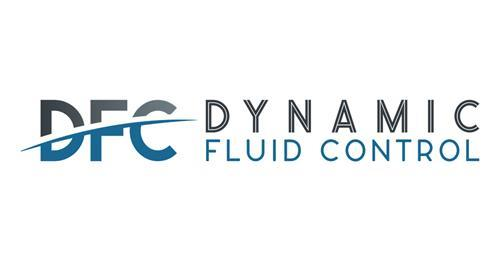 You are currently viewing Dynamic Fluid Control: Junior Draughtsman