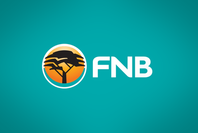 You are currently viewing FNB: Quantitative Analyst Graduate Opportunity 2021