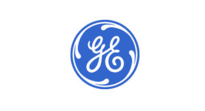 Read more about the article GE: Commercial Operations Intern