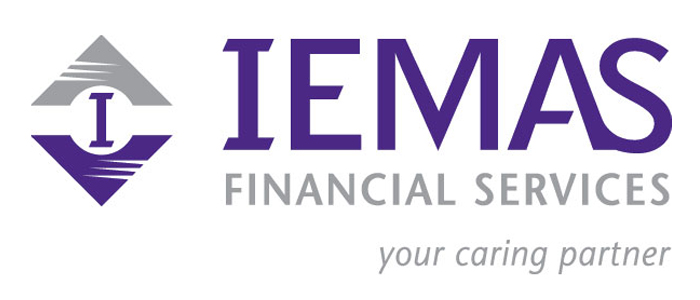 You are currently viewing IEMAS Financial Services: Sales Intern-Financial Advisory Services
