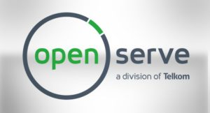 Read more about the article Telkom Openserve: ICT Intern