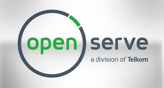 You are currently viewing Telkom Openserve: ICT Intern
