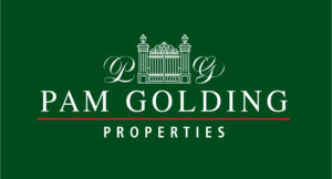 Read more about the article Pam Golding Properties: Estate Agent Intern