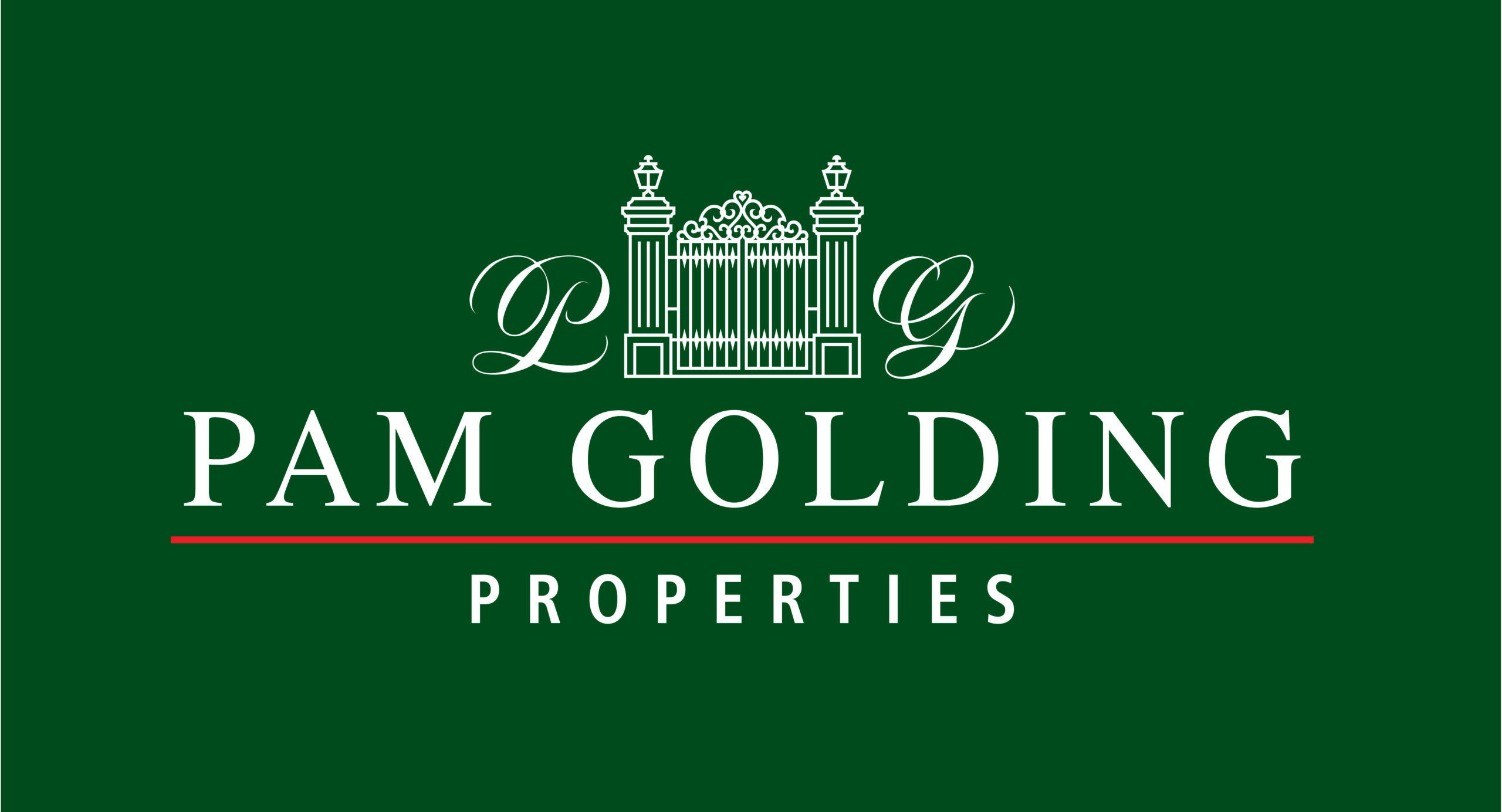You are currently viewing Pam Golding Properties: Estate Agent Intern