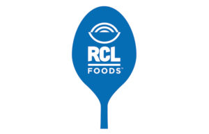 Read more about the article RCL Foods: Customer Service Centre Agent