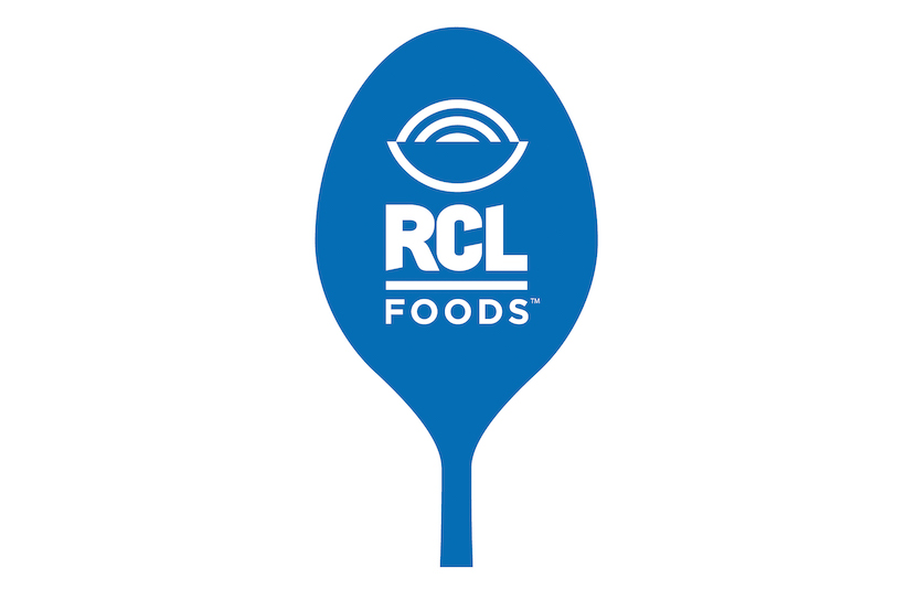 You are currently viewing RCL Foods: Food Technology Intern