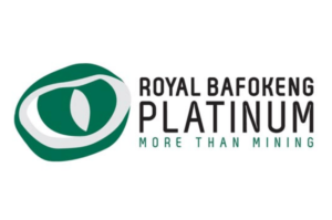 Read more about the article Royal Bafokeng Platinum: Engineering  Learnership