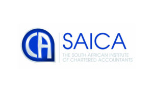 Read more about the article SAICA Trainee Clerk