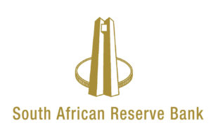 Read more about the article South African Reserve Bank: Treasury Administrator