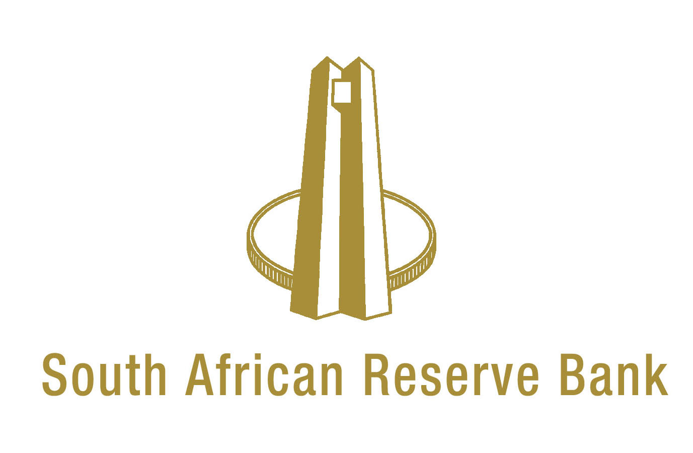You are currently viewing South African Reserve Bank: Treasury Administrator