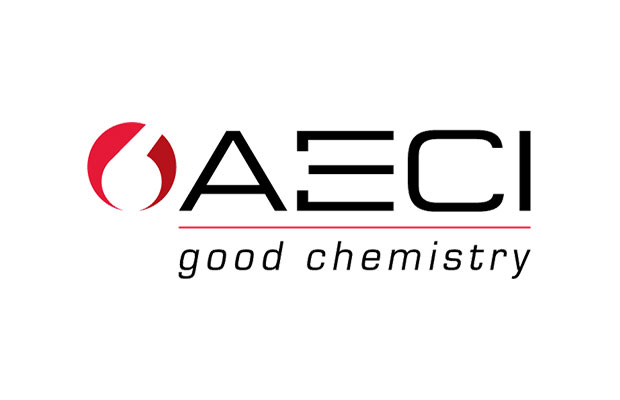 You are currently viewing AECI: General Worker x2