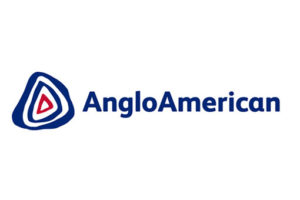Read more about the article Anglo American: Assistant Accountant