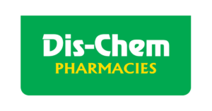Read more about the article Dis-Chem Pharmacies Limited: Health Consultant