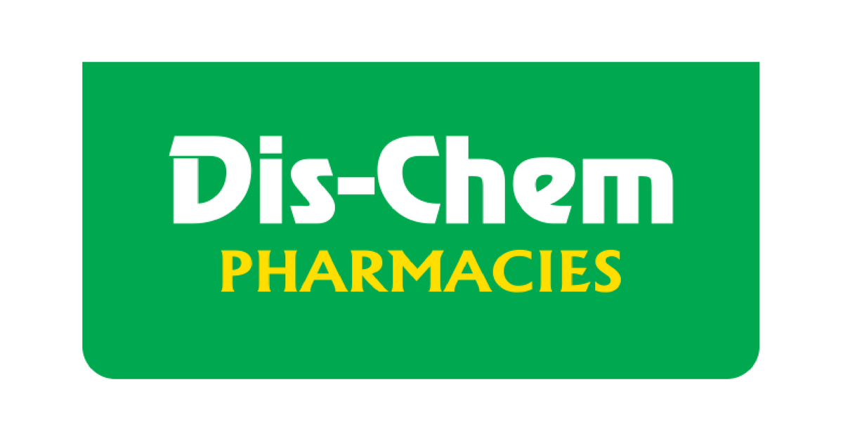 You are currently viewing Dis-Chem Pharmacies: Security Guard
