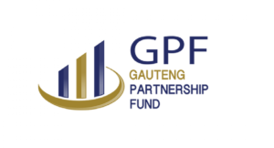 Read more about the article GPF: Portfolio and Credit Risk Management Internship 2021