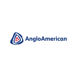 Read more about the article Anglo American:Laboratory Technician