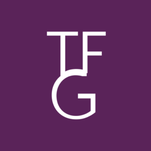 Read more about the article TFG Financial Services: Collections Agent