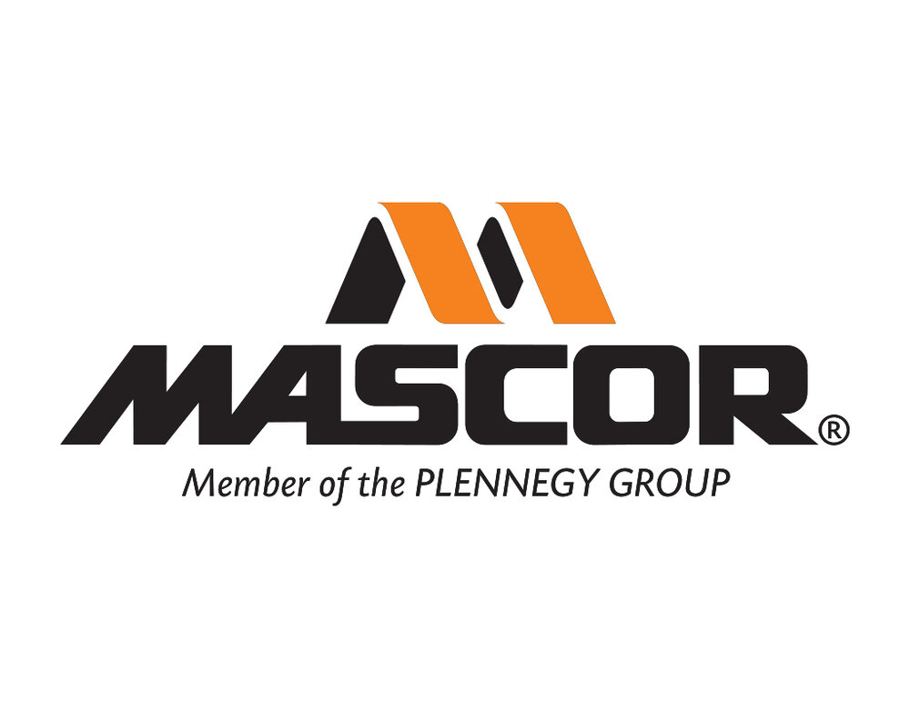 You are currently viewing Mascor: Agricultural Apprentice