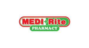 Read more about the article Medirite: Pharmacist Assistant (Learner Basic)