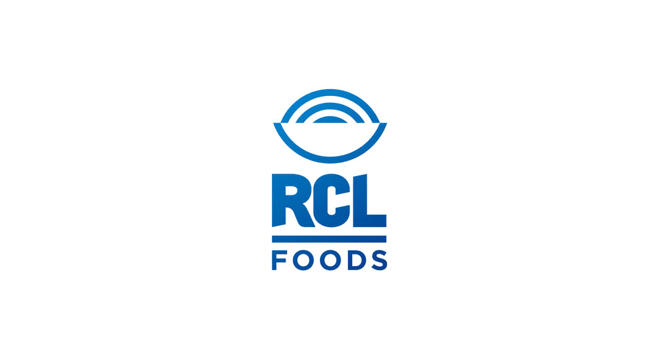 You are currently viewing RCL Foods: Warehouse Clerk