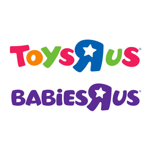 You are currently viewing Toys R Us: Shop Assistant