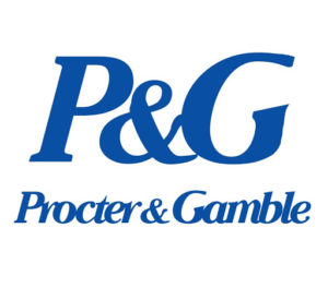 Read more about the article P&G INTERNSHIP – MULTIPLE FUNCTIONS