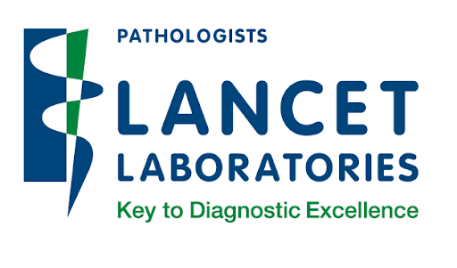 You are currently viewing Lancet Laboratories: Cleaner