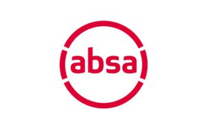 Read more about the article ABSA: Digital Marketing Learnership