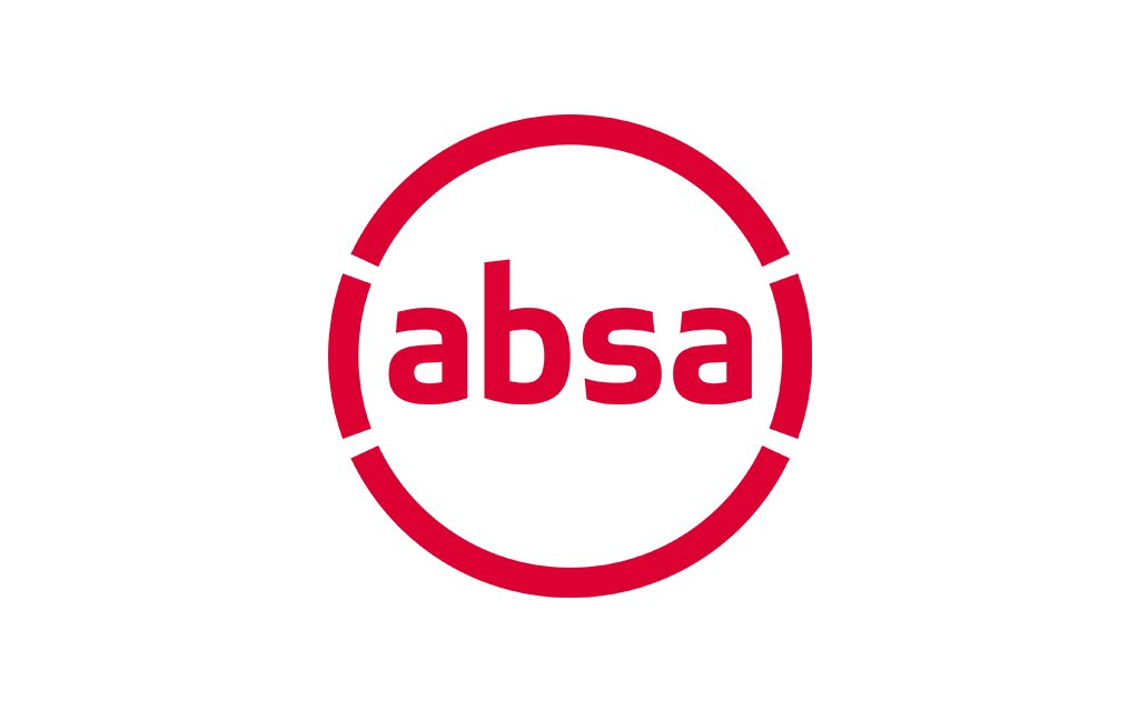 You are currently viewing ABSA: Digital Marketing Learnership