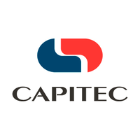 You are currently viewing Capitec Bank: Customer Service