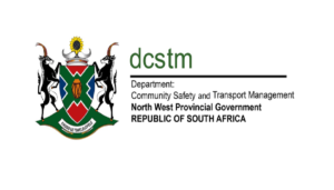 Read more about the article Road Traffic Management Learnership Programme