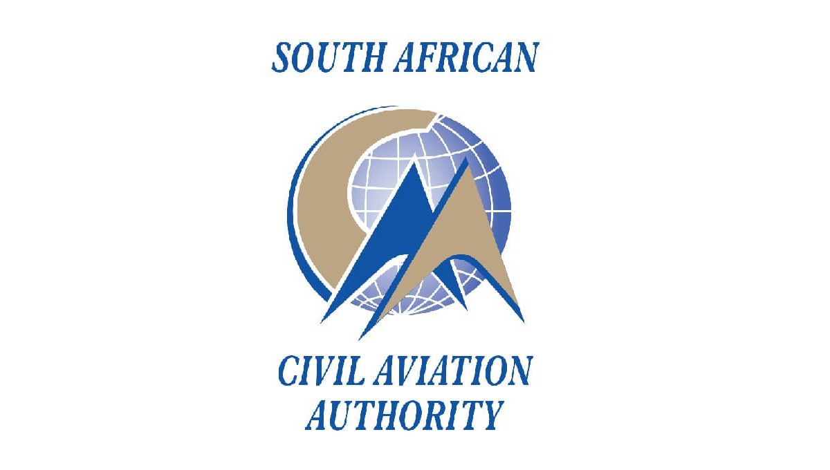 You are currently viewing South African Civil Aviation Authority: Technical Library Internship