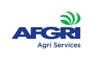 You are currently viewing Afgri: Clerk Administration