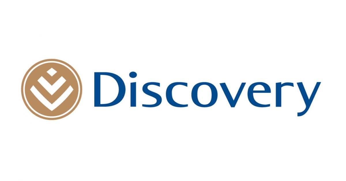 You are currently viewing Discovery: Long Term Insurance Learnership