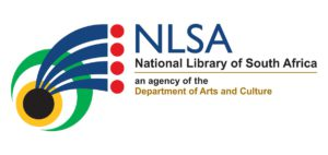 National Library of South Africa: Trainee Assistant Archivists