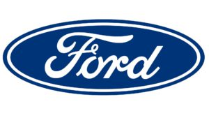 Read more about the article Ford SA: Learnership