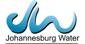 Read more about the article Johannesburg Water- Internship opportunities 2021/2022