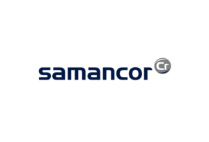 Read more about the article Samancor: BIS Administrator IT and EA