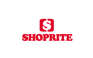 Read more about the article Shoprite Group: IT Trainee Operator