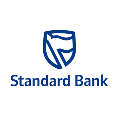 You are currently viewing Standard Bank: Commercial Sales Consultant, Insurance