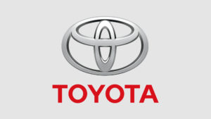 Read more about the article Toyota: Learnership Programme