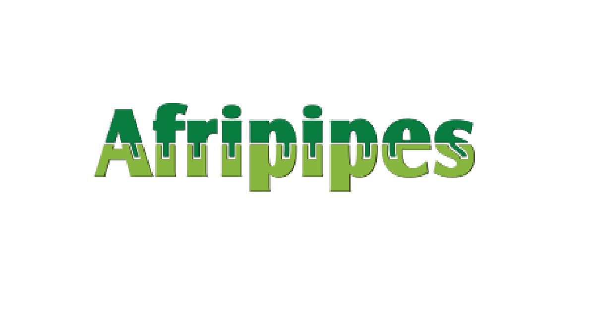 You are currently viewing AfriPipes: Engineering in-service Training
