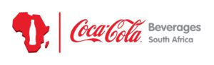 Coca-Cola Beverages South Africa:In Service Trainee