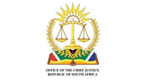 Read more about the article Office of the Chief Justice: Admin Clerk