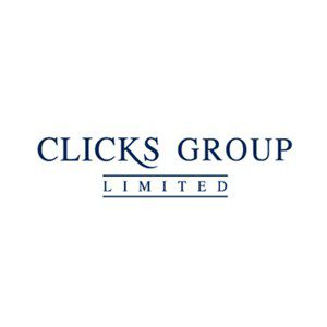Read more about the article Clicks Group: Call Centre Consultant