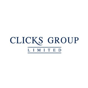 You are currently viewing Clicks Group: Shop Assistant / Cashier X1