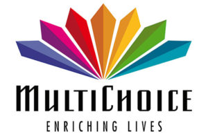 Read more about the article Multichoice Group: Facilities Mailroom Driver