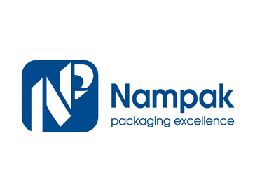 You are currently viewing Nampak: Production Technology Learnership